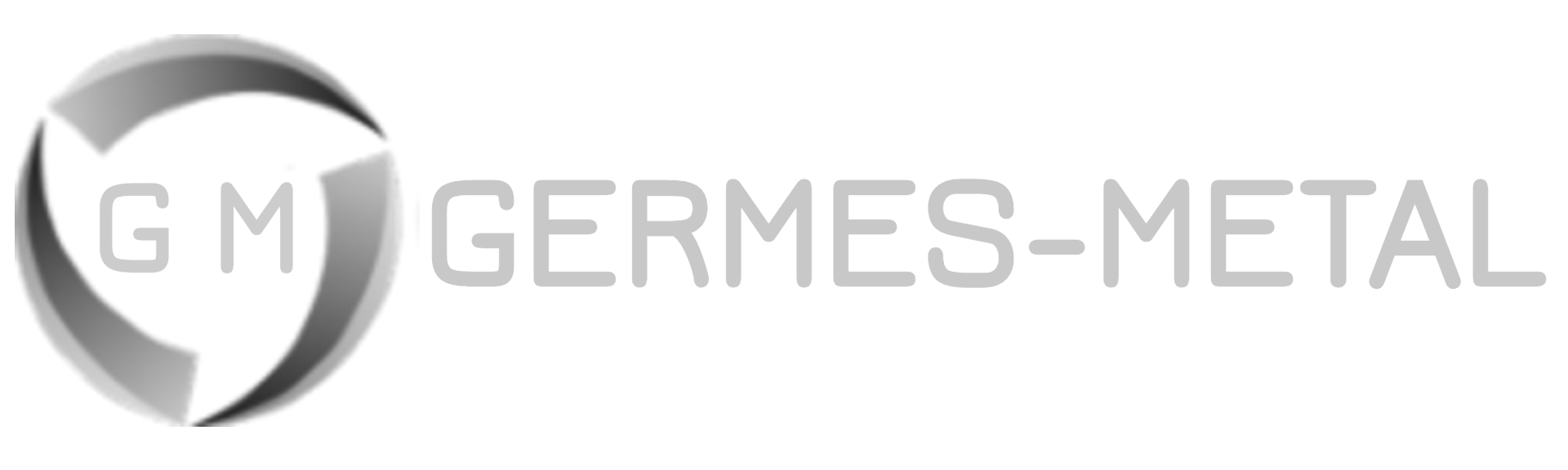 Germes-Metal